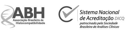 ABH e DICQ logo_Prancheta 1